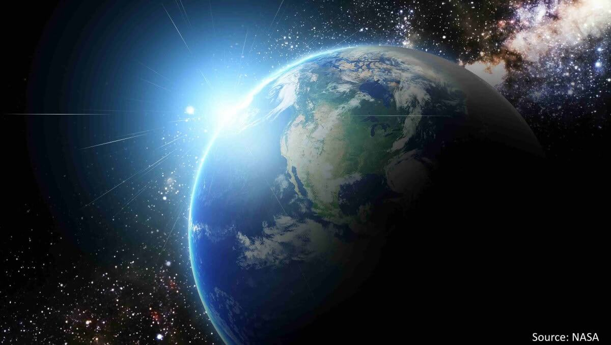 composableecommerceexplainedby NASA